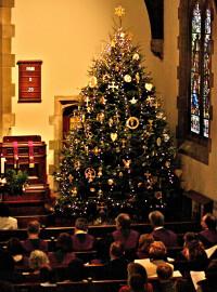 Christmas_7945